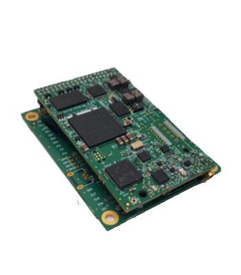 SBS2 Embedded Analyzer 950 – 2150MHz